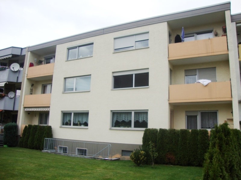 eigentumswohnung bornheim tappeser immobilien. Black Bedroom Furniture Sets. Home Design Ideas